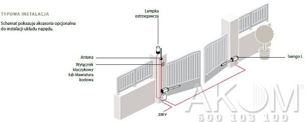Somfy Motors Wiring Diagram